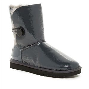 Bailey Button Mirage Water Resistant UGGS